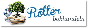 Rötterbokhandeln