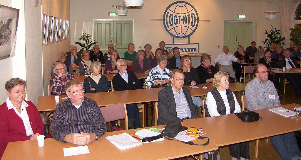 VMS 091103. Foto: Åke Dahlqvist