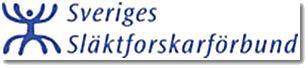 Sveriges Släktforskarförbund