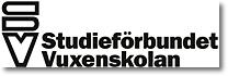 Studieförbundet Vuxenskolan