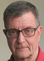 Lars Åhlin