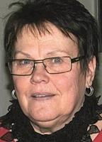 Ritwa Åstedt