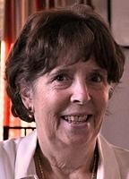 Annelie Jakobsson